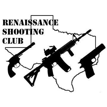 Renaissance Shooting Club